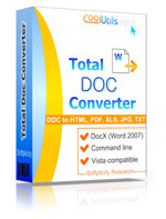 15% Total Doc Converter Coupon Discount