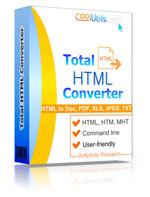 Softplicity Total HTML Converter Coupon