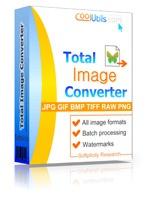 Total Image Converter – 15% Off