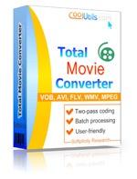 TotalMovieConverter – Exclusive 15% Coupon