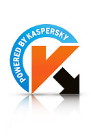 Traffic Inspector Anti-Virus powered by Kaspersky (1 Year) 15 Accounts Coupons