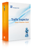 Traffic Inspector Gold 75 Coupon