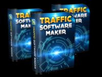 Traffic Software Maker – Traffic Software Maker Lite Coupon Discount