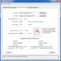 Translation101 Toolkit (MS Windows Version) Coupon Code 15% Off