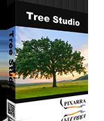 Tree Studio Coupon Code