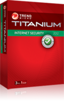 Antivirus4u TrendMicro Internet Security Coupon