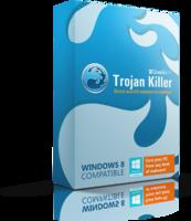 Trojan-Killer Trojan Killer (1 Year) Coupons