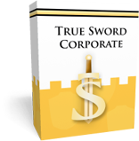 True Sword Corporate – Exclusive 15% Off Coupon