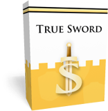Security Stronghold – True Sword Sale