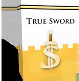 True Sword Coupon