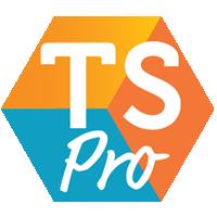 15% OFF – Truesizer Pro