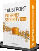 Antivirus4u Trustport Internet Security 2012 Coupon