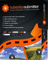 Tube Sites Submitter Coupons