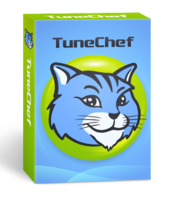 TuneChef M4V Converter for Windows Coupon
