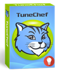 Instant 15% TuneChef Pro M4V Converter for Windows Coupon