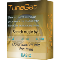 TuneGet Basic Coupon – 51% OFF