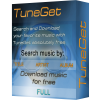 TuneGet Full Coupon – 51% OFF