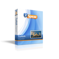 Turkish Starter – Exclusive 15% Off Coupon