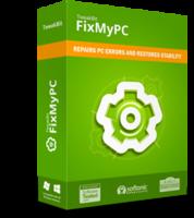 TweakBit FixMyPC Coupon