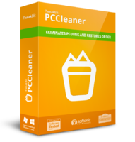 TweakBit PCCleaner and TweakBit PCBooster Coupon