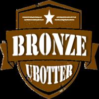 15% OFF – UBotter Bronze Licensing
