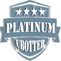 UBotter Platinum Licensing – 15% Off