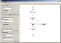 UML2ClearQuest Tansform UML diagrams  into ClearQuest Designer state matrix (user license) – Premium Coupons