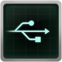 Eltima – USB Analyzer Coupon Deal