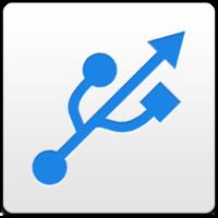 Eltima USB Network Gate for Linux Coupon