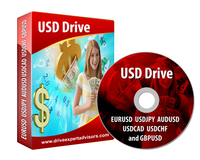 USD Drive 1 License Coupon 15% OFF