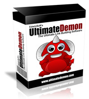 Exclusive UltimateDemon One Time Fee Coupon Sale