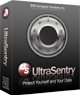 UltraSentry Coupon Code