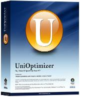 DLL Tool – UniOptimizer: 10 PCs/yr Sale