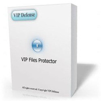 VIP Files Protector Coupons