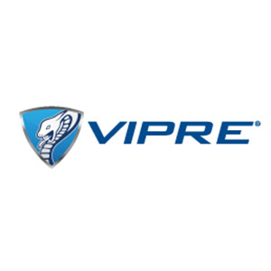 VIPRE Antivirus (1PC/1Year) – Coupon Code