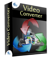 VSO Video Converter Coupon 15%