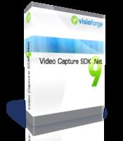 Video Capture SDK .Net Professional – One Developer – Exclusive Coupons