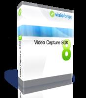 VisioForge – Video Capture SDK Standard – One Developer Sale