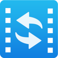 Apowersoft Video Converter Studio Commercial License (Yearly Subscription) Coupon Code