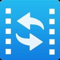 Video Converter Studio Personal License (Lifetime Subscription) Coupon Code