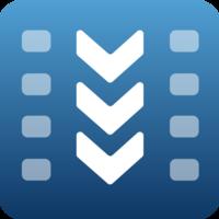 Video Download Capture Personal License (Lifetime Subscription) Coupon
