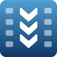 15% – Video Download Capture Personal License (Yearly Subscription)