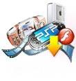 Video Downloader Converter Ultimate – 15% Discount