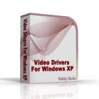 Video Drivers For Windows XP Utility Coupon – $15 OFF