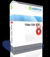 Video Edit SDK Standard- One Developer Coupon