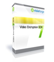 Exclusive Video Encryption SDK – One Developer Coupon