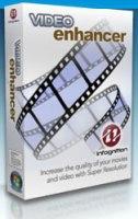15% – Video Enhancer