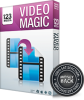 Video Magic (PC) Coupon Code 15%