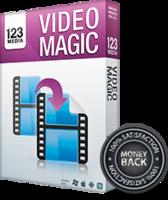 Video Magic (PC) Coupon Code 15%