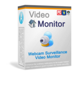 Exclusive Video Surveillance Monitor Coupons